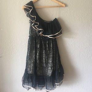 RYU Dresses & Skirts - Anthropologie RYU dress