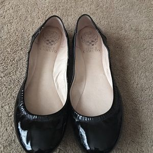 Vince Camuto Shoes - Vince Camuto Flats