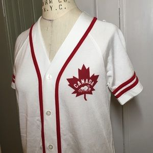 Roots Canada Dresses - Roots Canada Athletic Jersey Dress