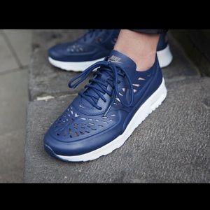 Nike Air Max Thea - Le Donne Di 6.5 D9bCAjp8