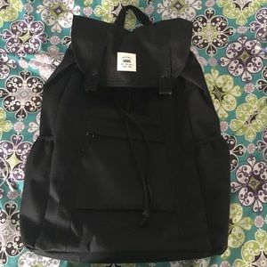 Vans Bags - Vans caravaner backpack 187dfbc0684