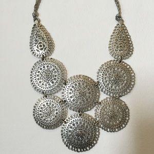 52 stella dot jewelry stella dot serenity