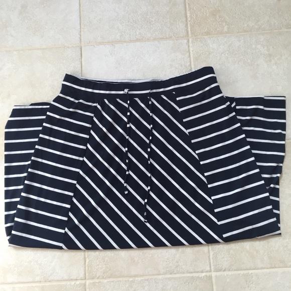 76 dress barn dresses skirts dress barn maxi
