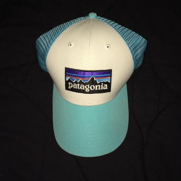 Patagonia hat OBO
