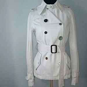 Trovata Jackets & Blazers - FINAL PRICE Trovata | Peacoat