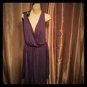 W118 by Walter Baker Dresses & Skirts - NWT! Walter Baker dress!