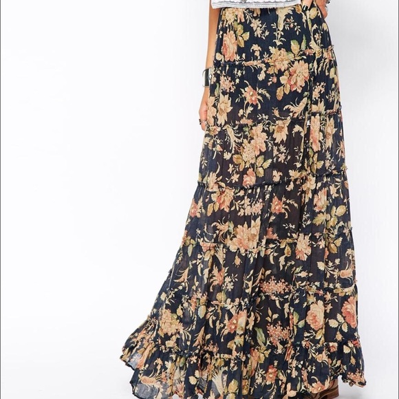 da26a3c824 Denim   Supply Ralph Lauren Dresses   Skirts - Denim   Supply
