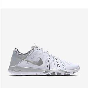 e1c6ca3fab997 Nike Shoes - New Nike Free Run T6 customized size 6