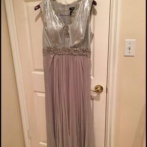 Terani Couture Dresses & Skirts - Evening gown Terani