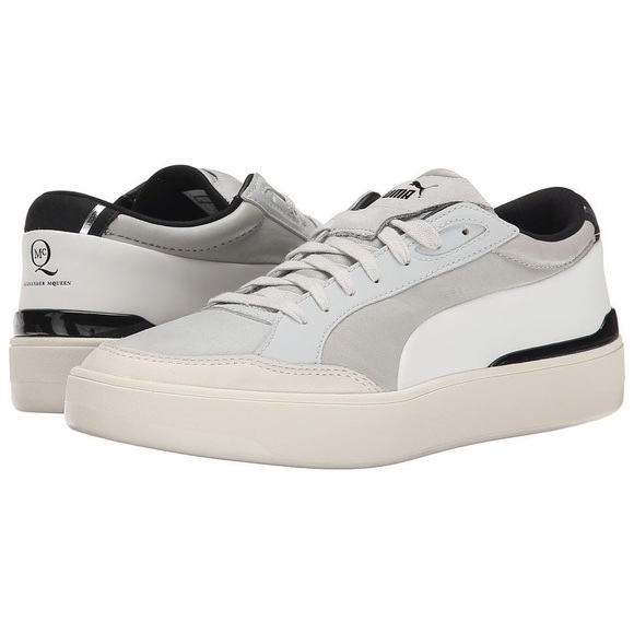 puma shoes 2016 femme