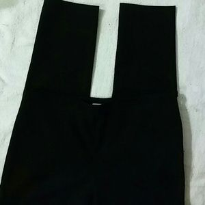 Centre Ville Paris Pants Sz 8