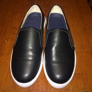 Prima Donna Shoes - Primadonna Collection