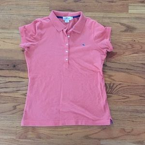 Vineyard Vines Tops - Vineyards Vines