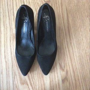 b. makowsky Shoes - B MAKOWSKY 🎉HP 10/3🎉🍾 Everyday Essentials👠