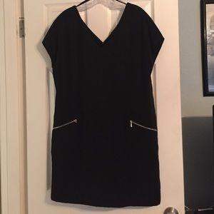 Elvi Dresses & Skirts - Elvi size 18 shift dress.