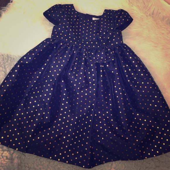 5e541a604d69 Carter s Dresses