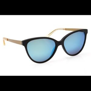 Krewe Du Optic Accessories - Krewe Du Optic Monroe Sunglasses