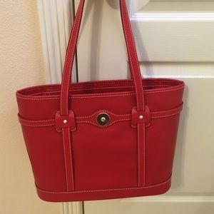 Dooney & Bourke Handbags - Dooney & Bourke handbag