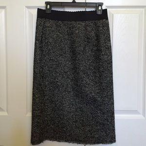 D&G Dresses & Skirts - D&G skirt