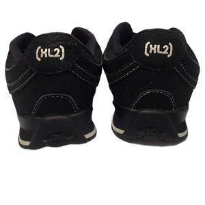 bd62629bd3 Vans Shoes - VANS Promodel Rowley XL2 Skate Shoe
