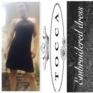Tocca Dresses & Skirts - Tocca dress size 2