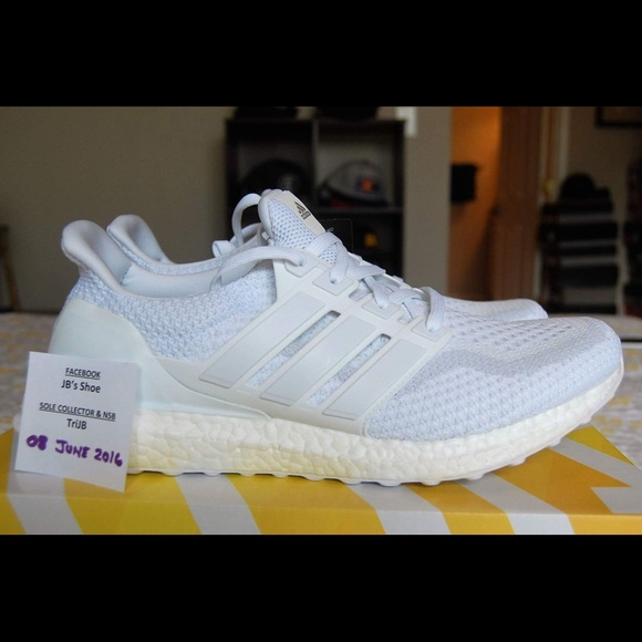 100% authentic 03fb1 d9066 Men s Adidas Ultra Boost M