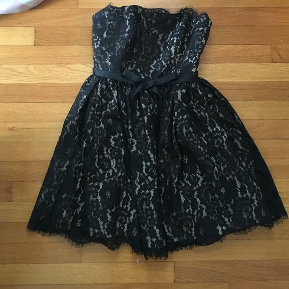 Target Party Dresses