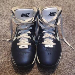 Nike Other - Vintage Nike Air Max Y3