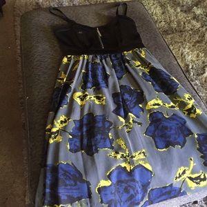 kenzie Dresses & Skirts - Super cute, flirty Kenzie dress