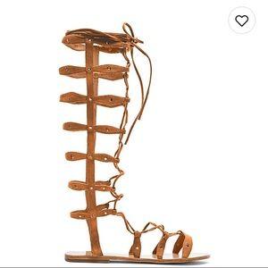 Raye Shanna Gladiator sandals