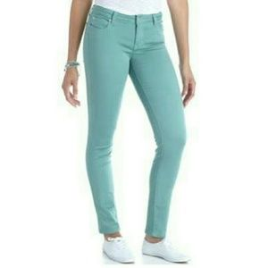 Celebrity Pink Pants - Celebrity Pink Skinny Jeans