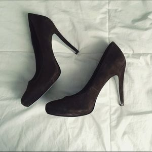 Jessica Simpson Shoes - Jessica Simpson Heels