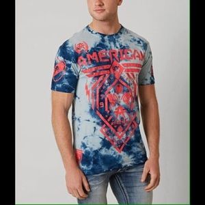 Amercan Fighter Tops - MEN'S AMERICAN FIGHTER NEW !!!SOLD OUT!!!!!!!!!!!!