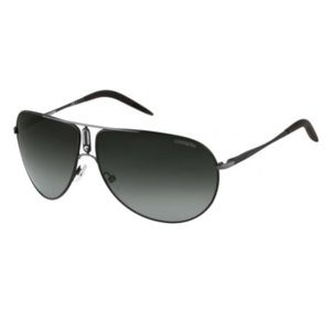 Carrera 125 Gipsy DGBD4 Sunglasses