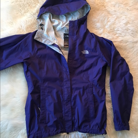 093eb15ddb germany the north face hyvent 2.5l mens jacket jacket 4eae7 c6818