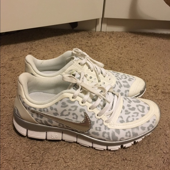 58 nike shoes cheetah print nikes from s
