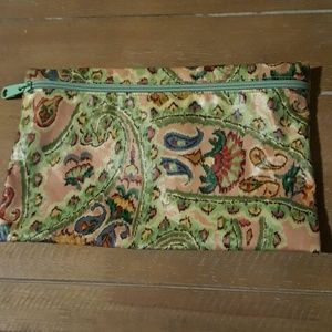Nordic House Designs Nyc Handbags On Poshmark