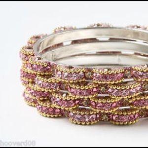 Anthropologie Jewelry - Bracelets from anthropologie