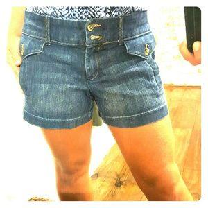 New York & Company Pants - SALE New York & Company Classy Picnic Shorts