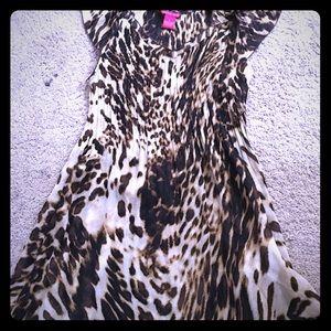 Super cute sunny Leigh dress