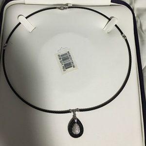 Designer Necklace.