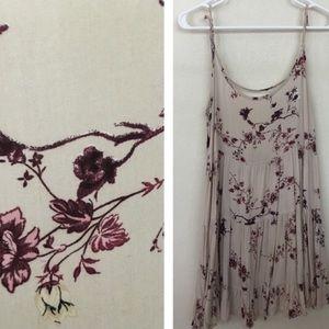 Rare Brandy Melville Dress