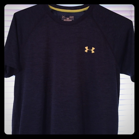 64 off under armour other sale men 39 s under armour for Ua shirts on sale