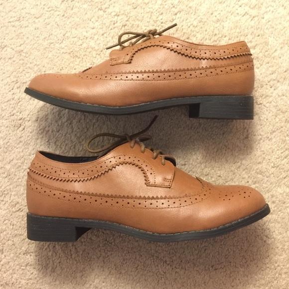 primark formal shoes 5292be