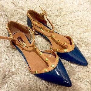 Shoes - Halogen 💕