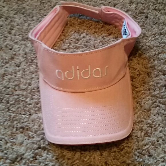 Adidas Accessories  8acc1c004a0