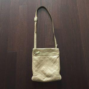 """Marina Rinaldi Handbags - Marina Rinaldi cross body bag, 11.5x10"""""""