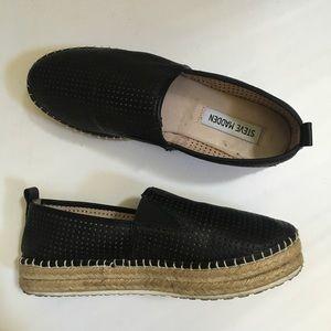 Steve Madden Shoes - Steve Madden slip-on (5)