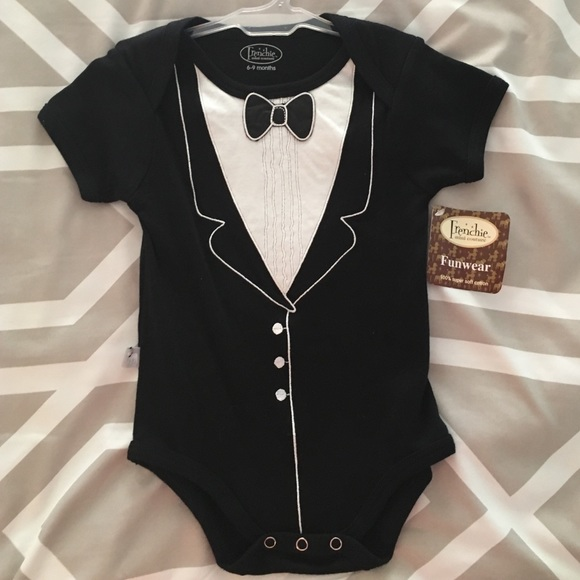 00f77f22b91d Frenchie One Pieces