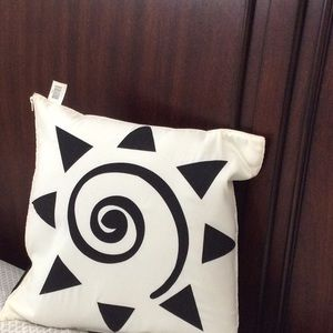 Other - Set of six cushion covers